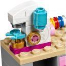 LEGO Friends 41115 Emma a její tvůrčí dílna 5