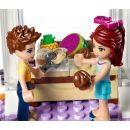 LEGO Friends 41118 Supermarket v Heartlake 5