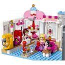 LEGO Friends 41119 Cukrárna v Heartlake 4