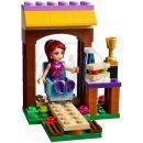 LEGO Friends 41120 Dobrodružný tábor 3