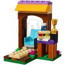 LEGO Friends 41120 Dobrodružný tábor 4