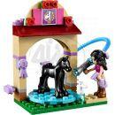 LEGO Friends 41123 Mytí hříbátka 3