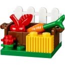 LEGO Friends 41123 Mytí hříbátka 5