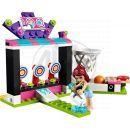 LEGO Friends 41127 Střelnice v zábavním parku 3