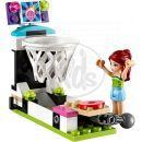 LEGO Friends 41127 Střelnice v zábavním parku 5