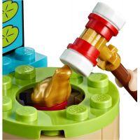 LEGO Friends 41127 Střelnice v zábavním parku 6