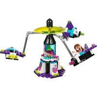LEGO Friends 41128 Vesmírná zábava v parku 3