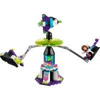 LEGO Friends 41128 Vesmírná zábava v parku 4