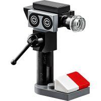LEGO Friends 41130 Horská dráha v zábavním parku - Poškozený obal 4