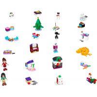 LEGO Friends 41131 Adventní kalendář 2