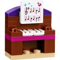 LEGO Friends 41131 Adventní kalendář 4