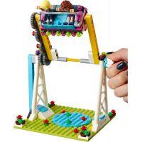 LEGO Friends 41133 Autíčka v zábavním parku 6