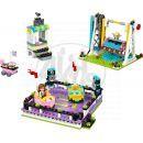 LEGO Friends 41133 Autíčka v zábavním parku 2