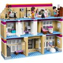 LEGO Friends 41134 Umělecká škola v Heartlake 2
