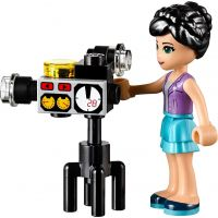 LEGO Friends 41134 Umělecká škola v Heartlake 5