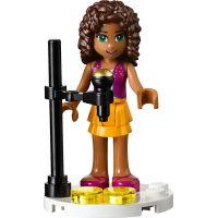 LEGO Friends 41134 Umělecká škola v Heartlake 6