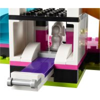 LEGO Friends 41300 Soutěž štěňátek 3