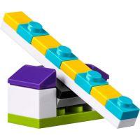 LEGO Friends 41300 Soutěž štěňátek 5