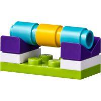 LEGO Friends 41300 Soutěž štěňátek 6