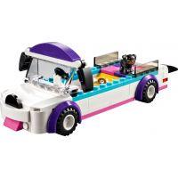LEGO Friends 41301 Přehlídka štěňátek 2