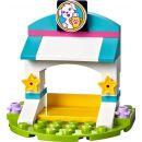 LEGO Friends 41304 Pochoutky pro štěňátka 4