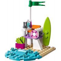 LEGO Friends 41306 Mia a plážový skútr 3