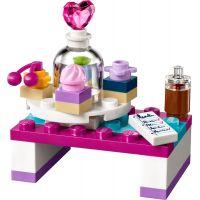 LEGO Friends 41308 Stephanie a její cukrárna 3