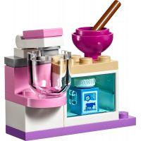 LEGO Friends 41308 Stephanie a její cukrárna 4