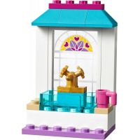 LEGO Friends 41308 Stephanie a její cukrárna 5