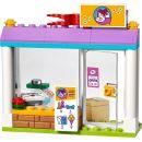 LEGO Friends 41310 Dárková služba v městečku Heartlake 3