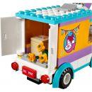 LEGO Friends 41310 Dárková služba v městečku Heartlake 5