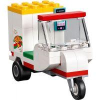 LEGO Friends 41311 Pizzerie v městečku Heartlake 5