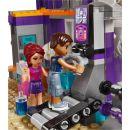 LEGO Friends 41312 Sportovní centrum v městečku Heartlake 5