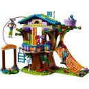 LEGO Friends 41335 Mia a její domek na stromě 3