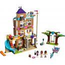 LEGO Friends 41340 Dům přátelství 2