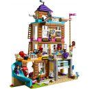 LEGO Friends 41340 Dům přátelství 3
