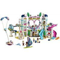 LEGO Friends 41347 Resort v městečku Heartlake 3