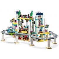 LEGO Friends 41347 Resort v městečku Heartlake 6
