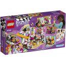 LEGO Friends 41349 Jídelní vůz 3