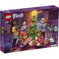 LEGO Friends 41353 Adventní kalendář 2