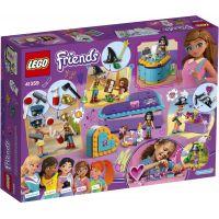LEGO Friends 41359 Balíček srdíčkových krabiček přátelství 3