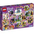 LEGO Friends 41367 Stephanie a parkurové skákání 3