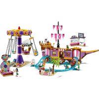 LEGO Friends 41375 Zábavný park na molu 2