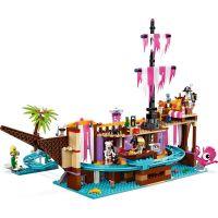 LEGO Friends 41375 Zábavný park na molu 4