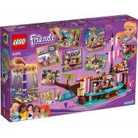 LEGO Friends 41375 Zábavný park na molu 5