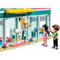 LEGO Friends 41394 Nemocnice městečka Heartlake 3