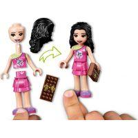 LEGO Friends 41394 Nemocnice městečka Heartlake 5