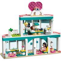 LEGO® Friends 41394 Nemocnica v mestečku Heartlake 3