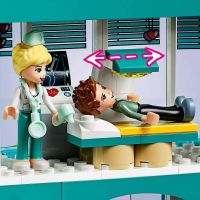 LEGO® Friends 41394 Nemocnica v mestečku Heartlake 6
