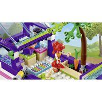 LEGO Friends 41395 Autobus přátelství 4